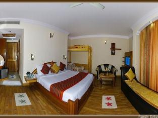 Hotel Landmark Shimla