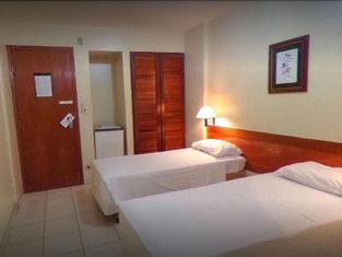 Kananxuê Hotel