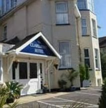 Claremont Hotel Bournemouth