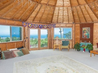 Banyan Tree Sanctuary Guest House