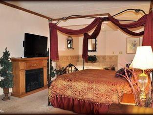 Gladstone Inn & Suites