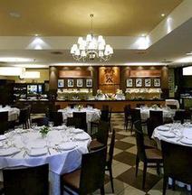 โรงแรมซาโวยา คันทรีเฮาส์