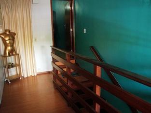 Hostel FreeWay