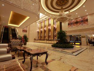 Jin Ye Hotel