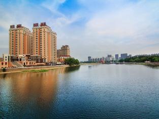 Yuntian Haiwan Holiday Hotel