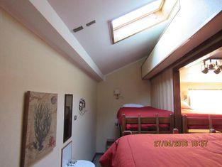 Hostel Entre Vientos