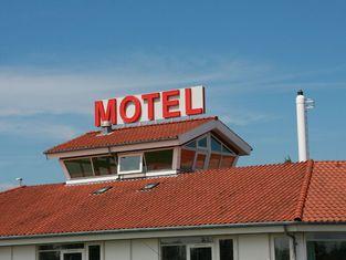 Motel Spar 10