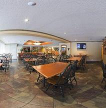 Holiday Inn Express & Suites Saint John Harbour Side