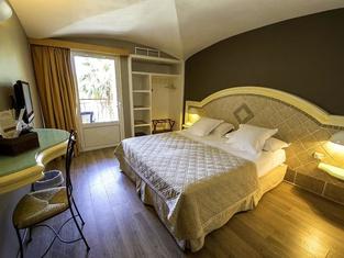 Hotel Restaurant & Spa L'Ostella
