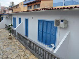 World Hostel - Canasvieiras