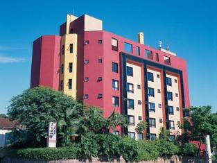 Hotel Germânia