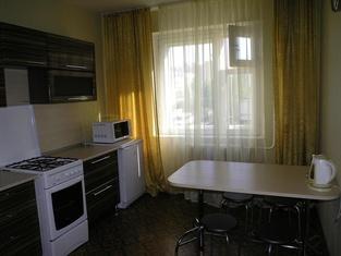 Apartments on Otradnaya 79