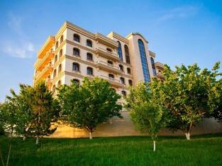 Kainar Hotel