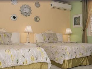 Ocho Rios Vacation Resort Property Rentals