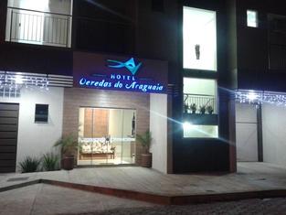 Hotel Veredas do Araguaia