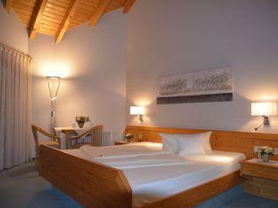 Hotel-Pension Breig Garni