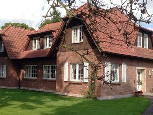 Landhaus Drei Seen