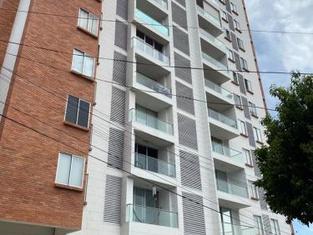 Apartamento Amoblado Comodo Y MUY Central