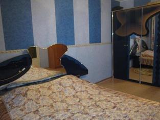 Apartment Gulya 1