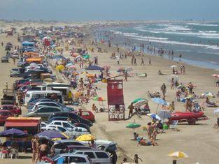 Casa di Praia