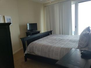 Legacy1-0608 3 Bedroom Condo