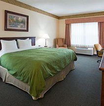 Country Inn & Suites by Radisson, Marquette, MI