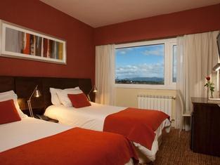 Las Lengas Hotel