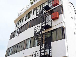 Miracle City Inn Hostel
