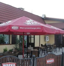 Zajazd Pod Gwiazdami
