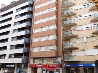 Lleida Apartments III