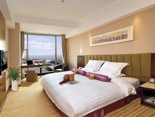 L Hotel (Zhuhai Changsheng)