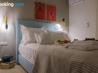 Like Home Alexandroupolis 4