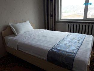 Bulbul Jamak Travel Hostel