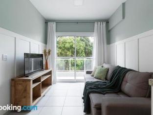ApartamentoPronto - Design Urban Jungle
