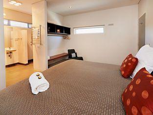 Hanover Bay Apartments