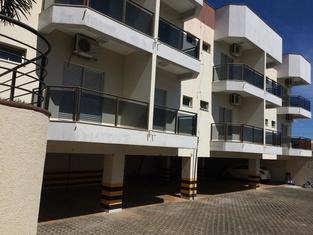 Caçula Palace Hotel