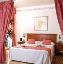 Hotel Firenze, Sure Hotel Collection by Best Western