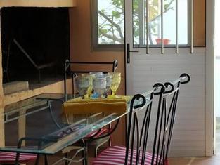 Apartamento Sencillo en Inmejorable Ubicacion