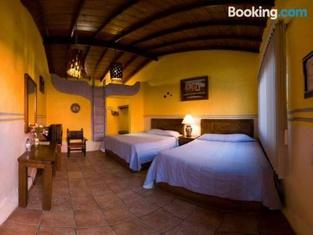 Hotel Malarrimo By Rotamundos