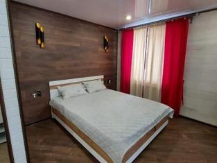 Luxury Apartment on Kenshiler 14