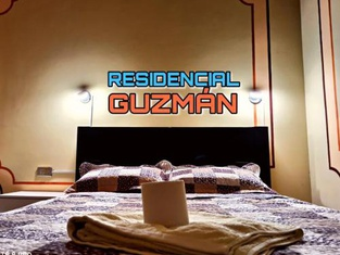 Residencial Guzmán
