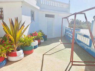 Auberge Sportive Kenson Haiti