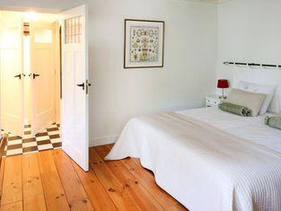 Bed & Breakfast Het Dijkhuis Eersel