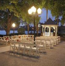 Hilton Orlando Buena Vista Palace Disney SpringsTM Area