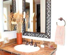 #1 De Anza Villas Home