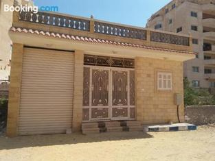 Apartment in Matruh