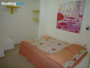 Apartamento Ilhéus