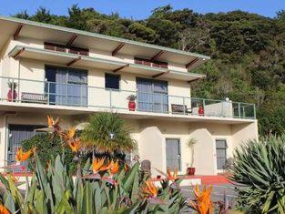 Bay of Islands Gateway Motel & Apartments