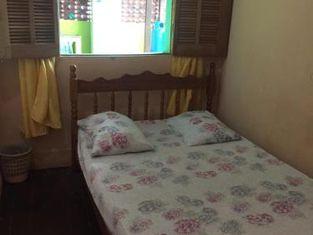 Hotel Pousada AngraAntiga