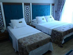 Sinop Dolunay Hotel